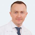 Егормин Петр Андреевич, врач УЗД в Санкт-Петербурге - отзывы и запись на приём