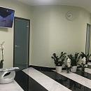 Клиника Здравствуй на Беговой