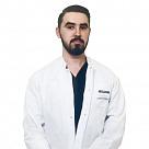 Егоров Александр Анатольевич, детский ортопед в Санкт-Петербурге - отзывы и запись на приём