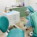 Перспектива, стоматология