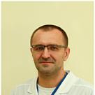 След Николай Юрьевич - отзывы и запись на приём