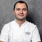 Тони Игорь Леонидович, стоматолог-хирург в Санкт-Петербурге - отзывы и запись на приём