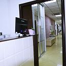 Промед, медицинский центр