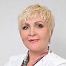 Фуранина Надежда Владимировна, детский иммунолог в Москве - отзывы и запись на приём