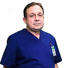 Тури Андрей Андреевич, репродуктолог (гинеколог-репродуктолог) в Москве - отзывы и запись на приём