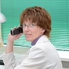 Максимова Татьяна Александровна, невролог (невропатолог) в Санкт-Петербурге - отзывы и запись на приём