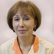 Брудная Наталья Валентиновна, детский стоматолог, Детский - отзывы