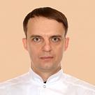 Горьких Вадим Васильевич, стоматолог-ортопед в Санкт-Петербурге - отзывы и запись на приём