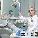 Стоматологическая клиника Левобережная