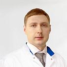 Корнеев Кирилл Викторович, онколог в Москве - отзывы и запись на приём