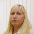 Титова Наталья Анатольевна, стоматолог (терапевт) в Казани - отзывы и запись на приём