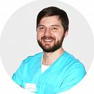 Балбушин Александр Валентинович, стоматолог (зубной врач) в Санкт-Петербурге - отзывы и запись на приём