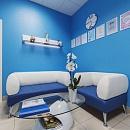 Dental Story (Дентал Стори), стоматологическая клиника