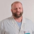 Басанов Руслан Владимирович, онколог-маммолог-хирург в Москве - отзывы и запись на приём