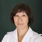 Толмачева Елена Борисовна, венеролог в Санкт-Петербурге - отзывы и запись на приём