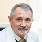 Лаптев Владимир Петрович, лазеротерапевт в Москве - отзывы и запись на приём