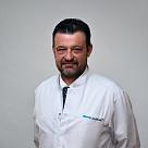 Мельников Олег Рюрикович, онколог-маммолог-хирург в Санкт-Петербурге - отзывы и запись на приём
