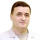 Джабадари Важа Вахтангович, детский уролог в Москве - отзывы и запись на приём