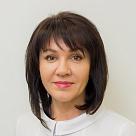 Соболева Светлана Николаевна, детский физиотерапевт в Санкт-Петербурге - отзывы и запись на приём