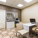 Клиника доктора Шестаева, Медицинский центр