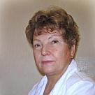 Асанова Людмила Михайловна, детский психиатр в Москве - отзывы и запись на приём