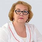 Кореева Наталия Валентиновна, гинеколог-хирург в Москве - отзывы и запись на приём