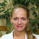 Новичихина Ирина Евгеньевна, стоматолог (терапевт) в Санкт-Петербурге - отзывы и запись на приём