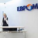 Евро-Мед, сеть клиник