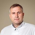 Дрянов Денис Юрьевич, хирург-травматолог в Санкт-Петербурге - отзывы и запись на приём
