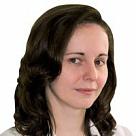 Маслова Ирина Викторовна, ЛОР (оториноларинголог) в Москве - отзывы и запись на приём