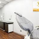 Атрибьют Клиник (A3BEAUTE Clinique), Стоматологическая клиника