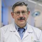 Мухин Константин Юрьевич, эпилептолог в Москве - отзывы и запись на приём