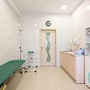 МедПросвет, многопрофильная клиника