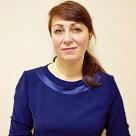 Климкова Наталья Петровна, психотерапевт в Санкт-Петербурге - отзывы и запись на приём