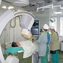 3-й Центральный военный клинический госпиталь им. А.А. Вишневского
