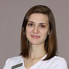 Шевченко Ирина Константиновна, стоматолог-хирург в Санкт-Петербурге - отзывы и запись на приём