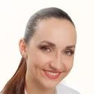 Смирнова Ирина Леонидовна, детский стоматолог в Санкт-Петербурге - отзывы и запись на приём