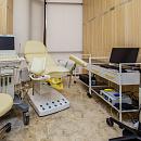 Олимп здоровья, центр семейной медицины