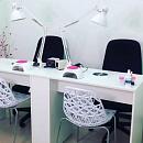 Салон красоты Lashlove