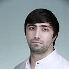 Гамзатов Магомед Маматиевич, стоматолог-хирург в Москве - отзывы и запись на приём
