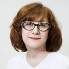 Жукова Людмила Александровна, диетолог в Москве - отзывы и запись на приём
