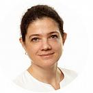 Семакина Светлана Валерьевна, кардиолог в Москве - отзывы и запись на приём