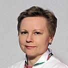 Ковалева Татьяна Анатольевна, инфекционист в Москве - отзывы и запись на приём