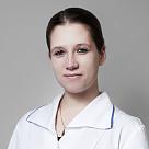 Кожина Евгения Владимировна, детский ревматолог в Санкт-Петербурге - отзывы и запись на приём