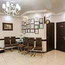 Стоматологическая клиника «Зубная лечебница»