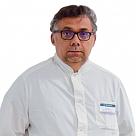 Алексеев Кирилл Николаевич, врач МРТ-диагностики в Санкт-Петербурге - отзывы и запись на приём