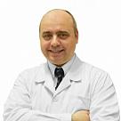 Бударин Михаил Александрович, детский гематолог в Москве - отзывы и запись на приём