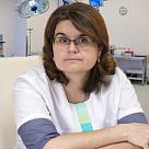 Бобылова Мария Юрьевна, детский эпилептолог в Москве - отзывы и запись на приём
