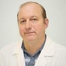 Романенко Николай Александрович, гематолог в Санкт-Петербурге - отзывы и запись на приём