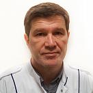Вильданов Илгиз Инзирович, невролог (невропатолог) в Москве - отзывы и запись на приём